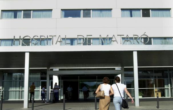 El Hospital de Mataró cerrará el centro de Salud Mental, según un sindicato