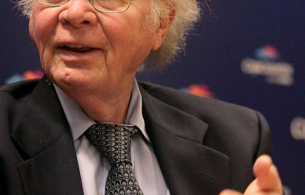 Broecker asegura que las próximas generaciones pagarán no haber frenado el cambio climático
