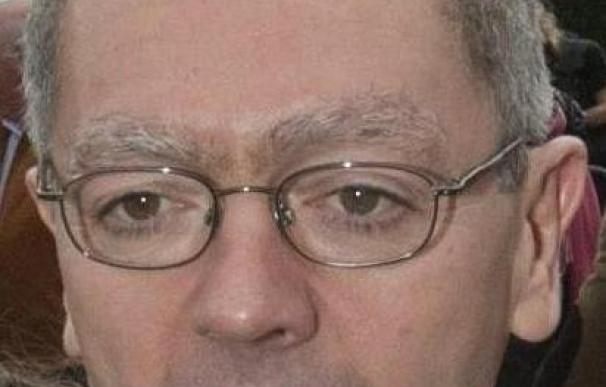 Gallardón afirma que deben ser los tribunales y no los políticos los que se pronuncien