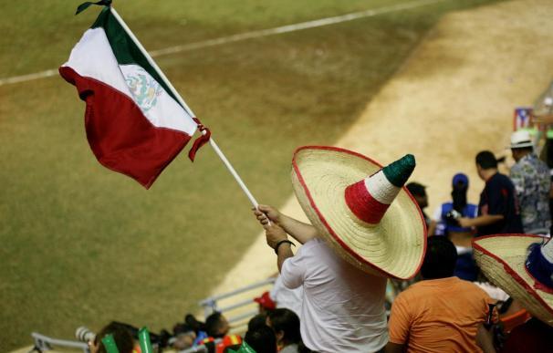 La mayoría de mexicanos considera que empleadas domésticas deben comer sobras