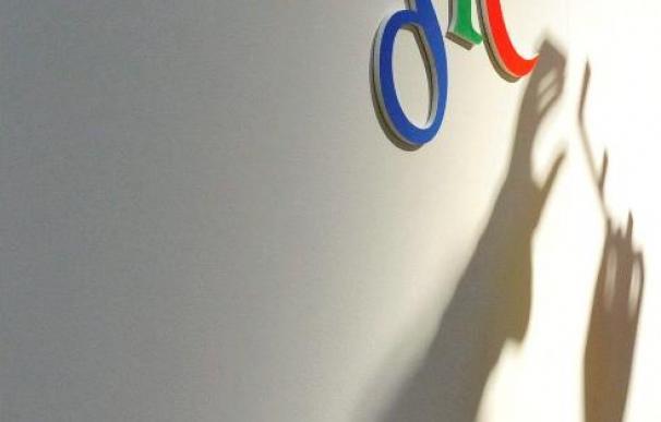 Microsoft se suma a las denuncias antimonopolio contra Google en la UE