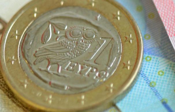 Los intereses de la deuda portuguesa siguen imparables