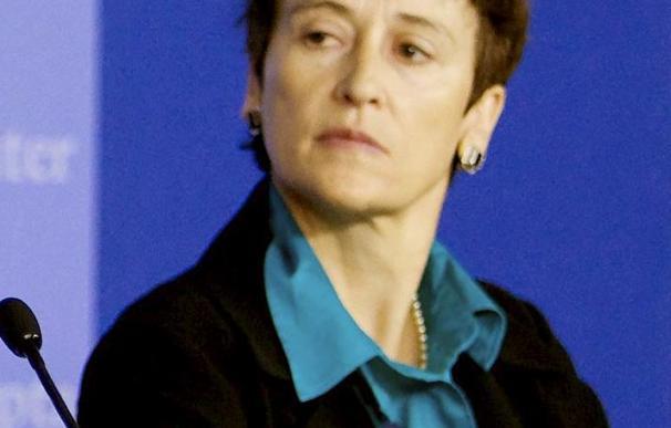 El FMI dice que Portugal no ha solicitado un paquete de ayuda financiera
