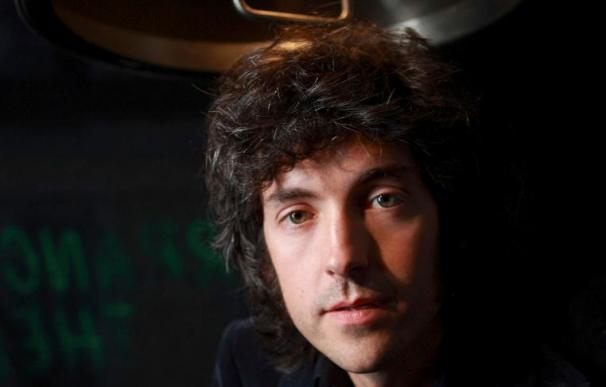 Carlos Pardo retrata la generación de lo efímero en su debut como novelista