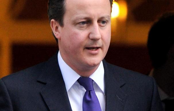 El Gobierno británico recorta las ayudas a las instituciones y grupos artísticos