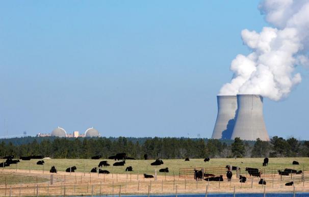 """La autoridad nuclear de EE.UU. dice que 3 plantas necesitan revisión, pero """"son seguras"""""""