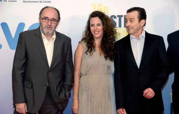La Muestra de Lleida proyectará 9 estrenos en España y 11 óperas primas