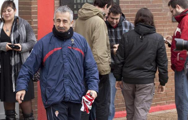 Competición archiva el expediente por las declaraciones de Preciado contra Mourinho