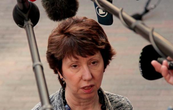 La cooperación en la coalición para Libia no está aún integrada, dice París