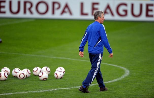 Heynckes dejará el Leverkusen y su futuro pasa por el Bayern o la jubilación