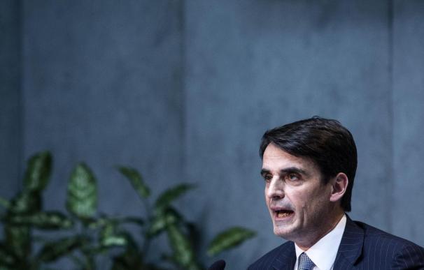 El Vaticano renueva el IOR y presenta la reforma de sus órganos financieros