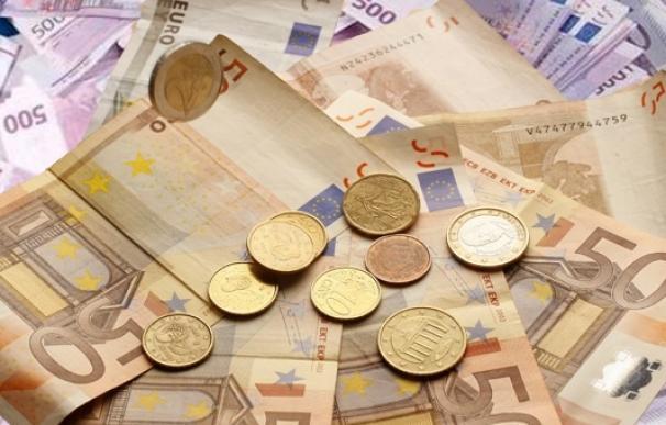 Gestha cifra en 363 millones al año el impacto en la banca del impuesto a los depósitos