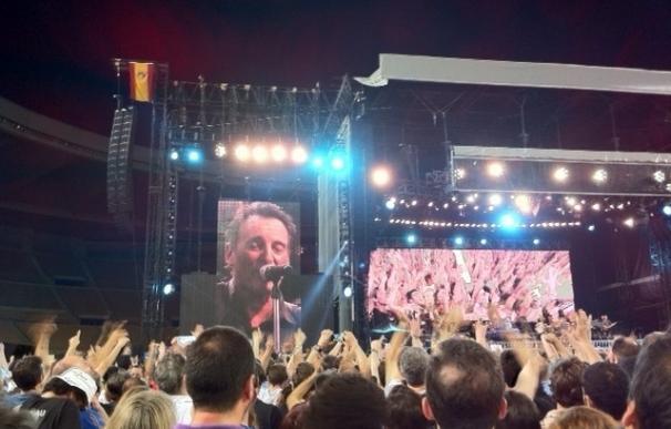 La música en vivo perdió 25 millones de euros por la subida del IVA