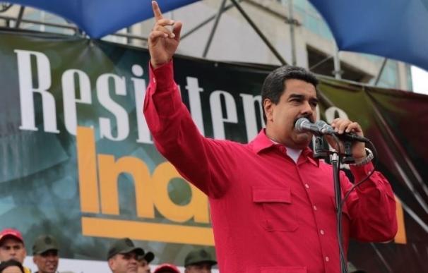 Maduro, Morales y Daniel Ortega no irán a la Cumbre Iberoamericana, pero enviarán representación