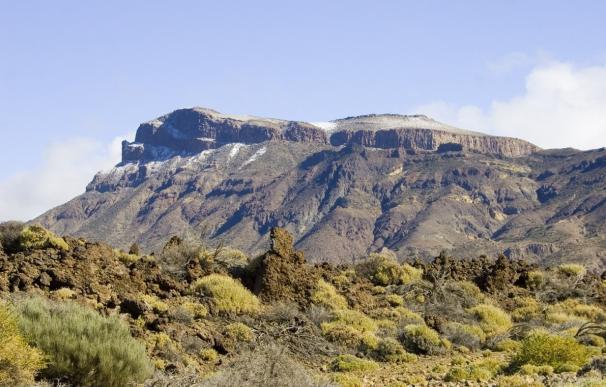 Granadilla (Tenerife) se convierte en el primer municipio con certificación 'Starlight' del mundo