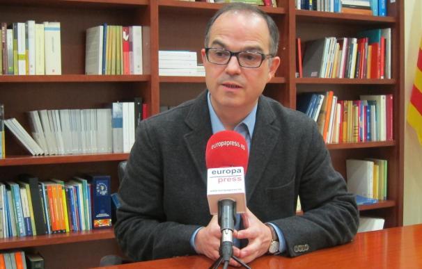 CiU descarta que Mas la defienda en el Congreso y que Rajoy haga la réplica