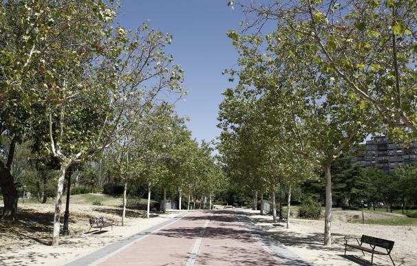 Previsión meteorológica en Extremadura para este sábado 29 de octubre de 2016