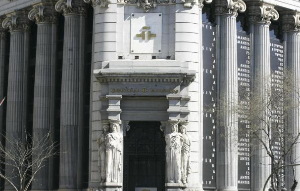 El Instituto Cervantes pierde 19,1 millones de euros en 2013