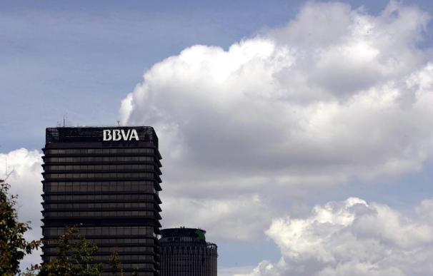 BBVA Research cree que el PIB podría crecer un 0,3% en el cuarto trimestre