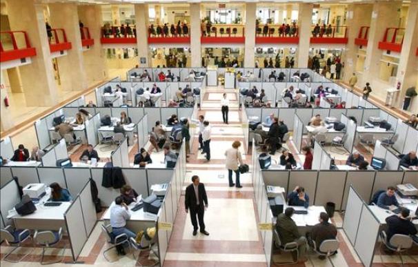 El Gobierno plantea hacer pasar una evaluación anual del desempeño a todos los empleados públicos de España.