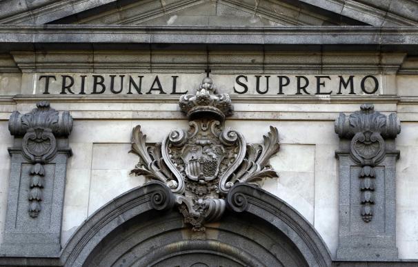 El Supremo absuelve a dos empleados municipales de las Franquesas de un delito urbanístico