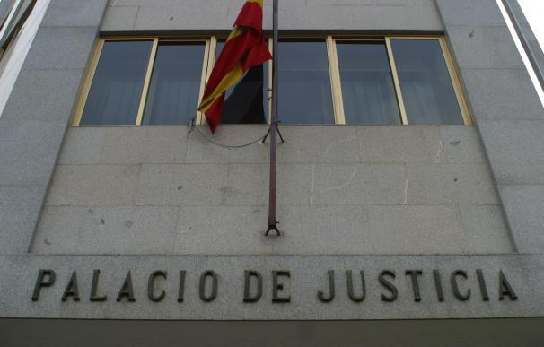 Piden 6 años para un acusado de guardar droga en casa de sus padres en Pozuelo de Calatrava (Ciudad Real)
