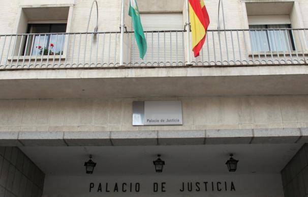 Audiencia aborda el martes la nulidad de conversaciones de expareja y madre de víctimas de Almonte