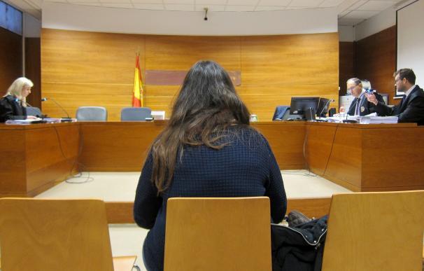 La conductora bebida que mató a dos ciclistas en Aguasal (Valladolid) deberá entrar en prisión la próxima semana