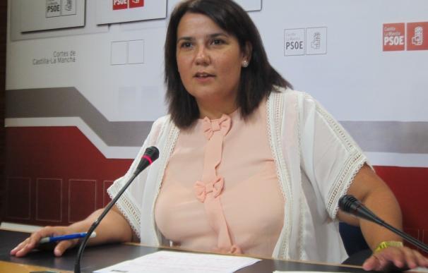 """PSOE dice que los presupuestos del próximo año """"van a consolidar la recuperación económica y social de C-LM"""""""