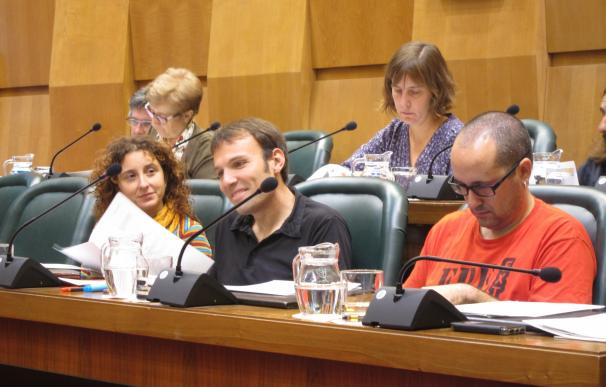 ZEC se abstiene de condenar el boicot a Felipe González en la Universidad Autónoma