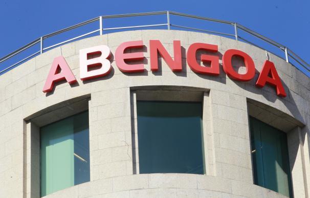 La Plataforma de Perjudicados de Abengoa denuncia a Deloitte ante el ICAC