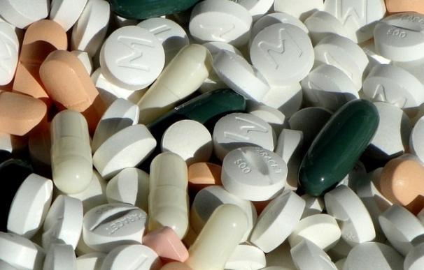 La mitad de los pacientes que toman antibióticos lo hacen de manera inadecuada o innecesaria