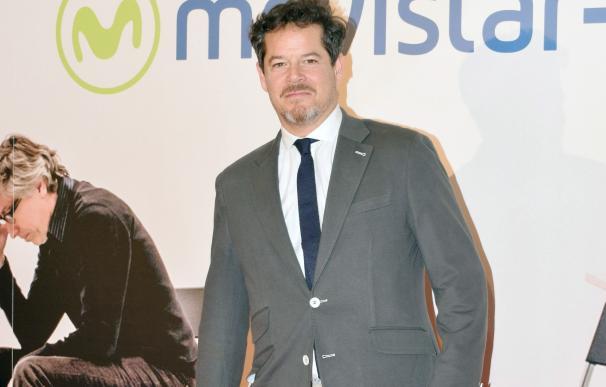 El actor Jorge Sanz participará el 12 de noviembre en 'Conversaciones en torno al vino'