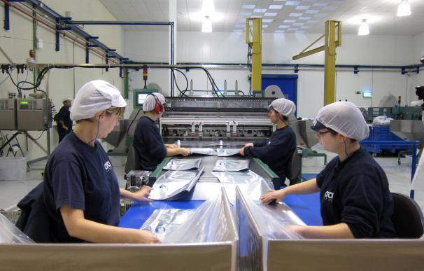 CyL registró 182 sociedades mercantiles en agosto, 44,4%, con un capital suscrito de 3,0 millones