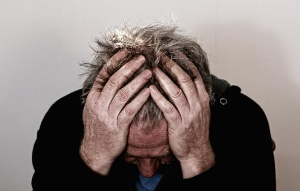 Las consultas de Salud Mental atendieron a más de 17.000 personas en Asturias en 2014