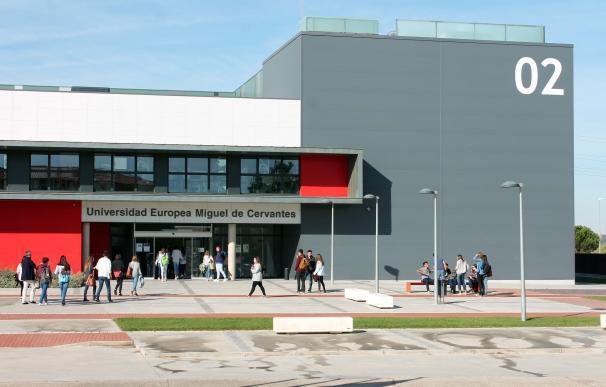 Secretarios generales de las universidades españolas se reúnen desde este jueves en la UEMC
