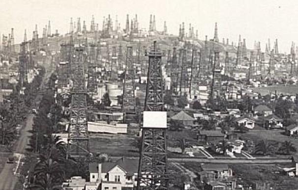Se vinculan terremotos en Los Ángeles con la extracción de petróleo