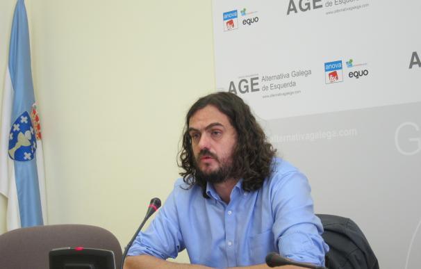 En Marea pide que el Gobierno permita a los ayuntamientos regular una bonificación del IBI