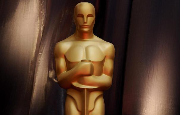 La noche de los Óscar terminó con 10 detenidos