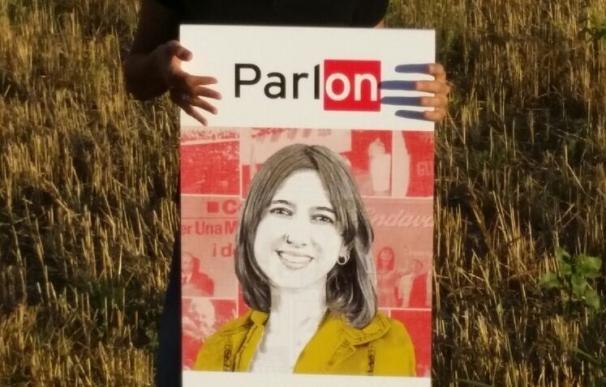 """Parlon propone cambiar la relación PSOE-PSC para """"garantizar su singularidad y visibilidad"""""""