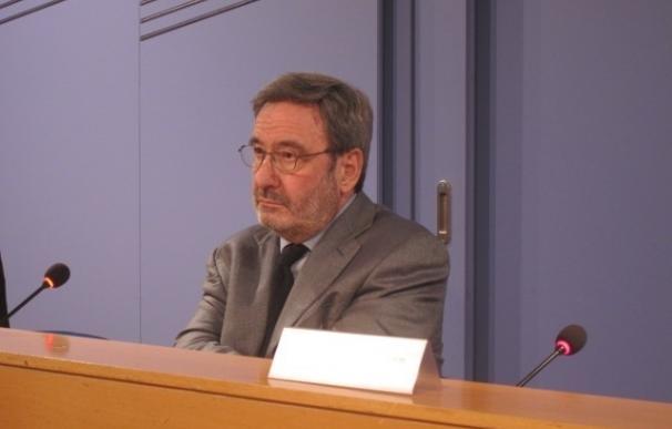 La CUP apremia a la Audiencia de Barcelona a agilizar la causa contra Narcís Serra por Caixa Catalunya