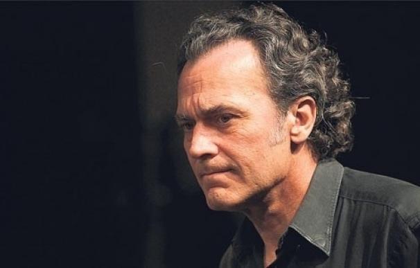 El Festival Internacional de Cine de Almería entregará el premio 'Almería Tierra de Cine' a Jose Coronado