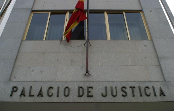Se enfrenta a más de 20 años de cárcel por violación, detención ilegal y maltrato en Ciudad Real