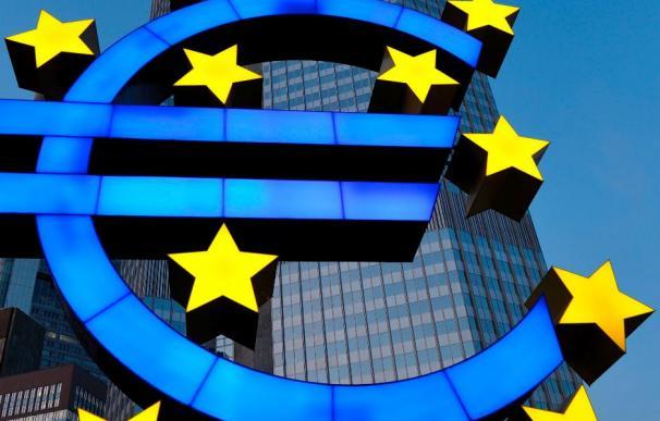 El BCE inyectará por segunda vez liquidez a tres años esta semana