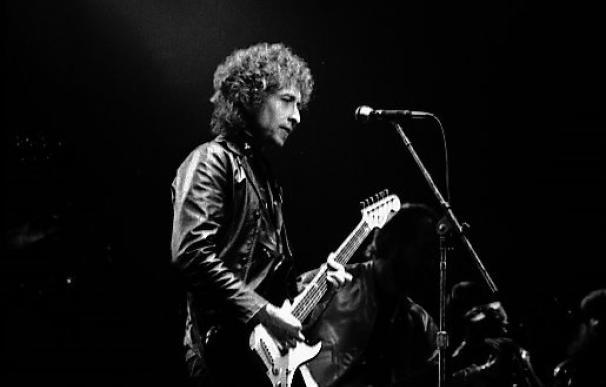 Malpaso publicará en España las memorias y las letras de canciones de Bob Dylan