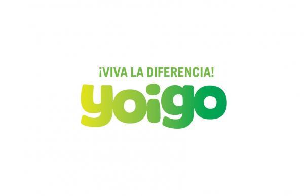 (Ampl.) Yoigo aumenta un 3,6% sus ventas hasta septiembre