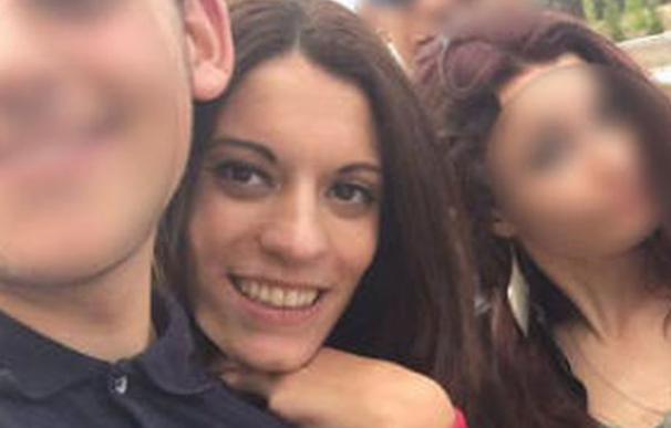 La Guardia Civil elabora un perfil del posible sospechoso de la desaparición de Diana Quer