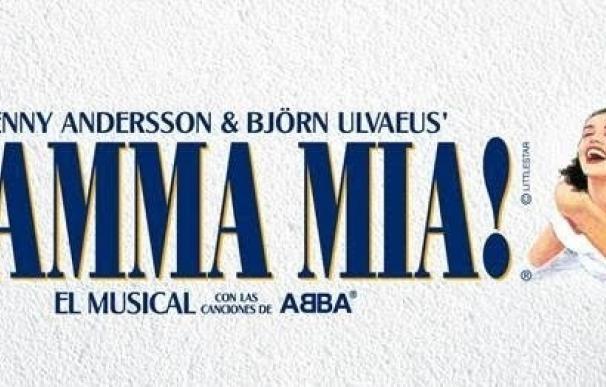 El teatro vuelve al Arriaga en septiembre con dos estrenos absolutos