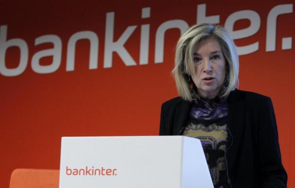 Bankinter relanza su servicio de telefonía móvil