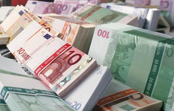 El mercado español pasa por alto la rebaja de Moody's ayudado por el Tesoro